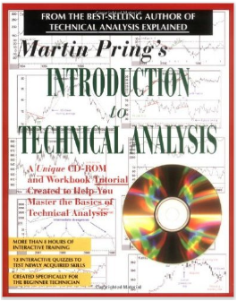 technical cd rom